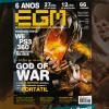 EGM Brasil - Nintendo World 110