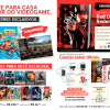 Editora Europa - PlayStation 256