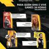 GameSpot Brasil - Xbox 156