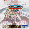Only Games - Nintendo World 110