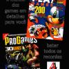 Revistas Editora Arte Antiga - Detonando 05