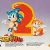 Sonic 2 - Ação Games 31
