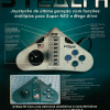 Stealth (Brinquedos Laura) - Ação Games 31