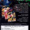 Street Fighter: O Jogo de RPG - Dragão Games 01