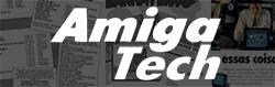 Amiga Tech