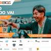 Brasil Game Show 2019 - Xbox 157