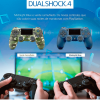 DualShock 4 - PlayStation 257
