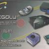 Negolu - GameShock Xbox 04
