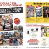 Editora Europa - PlayStation 258