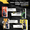 GameSpot Brasil - PlayStation 258