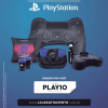 Kathavento - PlayStation 258