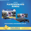 PlayStation Hits Bundle - PlayStation 258