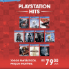 PlayStation Hits - PlayStation 258