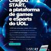 UOL START - Xbox 158
