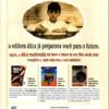 Ática - Revista do CD-Rom 13