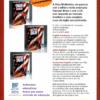 Ática - Revista do CD-Rom 14