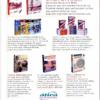 Ática - Revista do CD-Rom 25