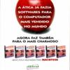 Ática - Revista do CD-Rom 26