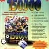 150.000 - Revista do CD-Rom 23
