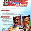 2 Fantásticas Viagens no Tempo! - Revista do CD-Rom 39