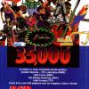 35.000 - Revista do CD-Rom 16