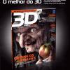 3D World Brasil - Revista do CD-Rom 167