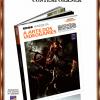 A Arte dos Videogames - Revista do CD-Rom 149