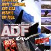 ADF - Revista do CD-Rom 34