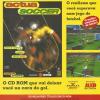 Actua Soccer - Revista do CD-Rom 08