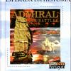 Admiral Sea Battles - Revista do CD-Rom 24