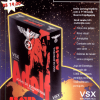Adolf 3.0 - Revista do CD-Rom 18