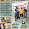 Adoro Matemática! - Revista do CD-Rom 43