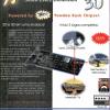 Adrenaline Rush - Revista do CD-Rom 33