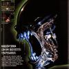 Alien Trilogy - Revista do CD-Rom 19