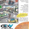 Alphanet - Revista do CD-Rom 09