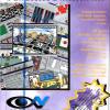 Alphanet - Revista do CD-Rom 10
