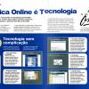 America Online - Revista do CD-Rom 78