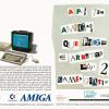 Amiga - Ação Games 58