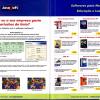 AnaSoft - Revista do CD-Rom 112