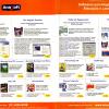 AnaSoft - Revista do CD-Rom 116