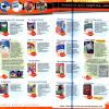AnaSoft - Revista do CD-Rom 118