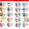 AnaSoft - Revista do CD-Rom 121