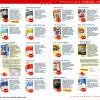 AnaSoft - Revista do CD-Rom 122