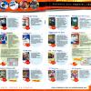 AnaSoft - Revista do CD-Rom 125