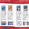 AnaSoft - Revista do CD-Rom 150