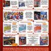 AnaSoft - Revista do CD-Rom 85