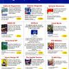 Anasoft - Revista do CD-Rom 100