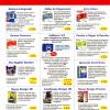 AnaSoft - Revista do CD-Rom 106