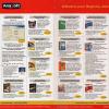 Anasoft - Revista do CD-Rom 107
