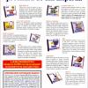Anasoft - Revista do CD-Rom 12